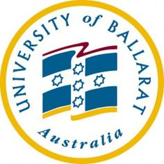 University of Ballarat  The University of Ballarat recorded strong results in: Teaching Quality – 5 Stars Overall graduate satisfaction – 4 stars Access by equity groups – 4 stars Proportion...
