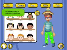 WH Expert2, Reading Comprehension Skills for Struggling Readers ($1.99) helps kids who have trouble with reading comprehension. The app targets one of the basic building blocks of comprehension: understanding how parts of a sentence combine to add meaning.  WH Expert 2 is targeted to children in Grade 2 and above who can read the words (decode), but don't understand what they read. Errorless learning. Reading Comprehension Skills, Comprehension Activities, Reading Skills, Autism Education, Speech And Language, Language Arts, Struggling Readers, Work Activities, Speech Therapy