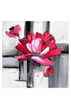 Why buy wholesale from us? Streamline Art is a small business that proudly manufactures and distribu Streamline Art, Art Folder, Acrylic Painting Techniques, Hand Art, Abstract Flowers, Acrylic Art, Painting Inspiration, Flower Art, Watercolor Art