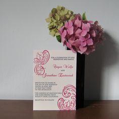 letterpress-rosemal-wedding-invitation-1