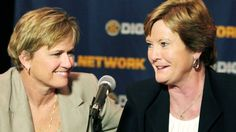 Holly Warlick: Pat Summitt 'taught me what character and integrity means'