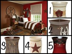 Love the versatility Scentsy offers! www.bagley.scentsy.us