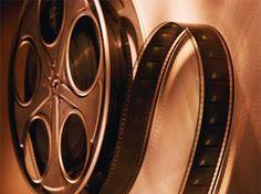 Estreia mundial de novo filme de João Nicolau na Mostra de Cinema de S. Paulo