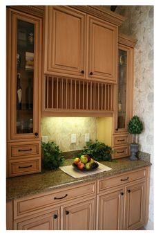 butler pantry ideas | butler s pantries date back to the victorian era during the time of ...
