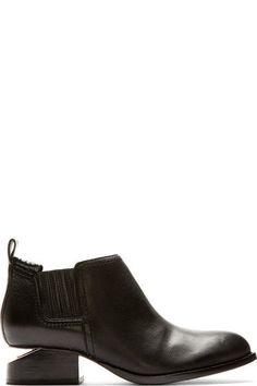 Designer Boots for Women | Online Boutique
