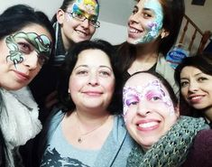#superheroes and #fantasycreatures #facepainting #workshop in #Israel #fairyfacepaint #facepaintingpractice #facepaintingdesigns #facepaintingideas #tmntfacepainting #olgasfacebodyart #olgamurasev #аквагрим #фейсарт #мастеркласс #аквагримфея #израиль #ольгамурашева #makeupdance