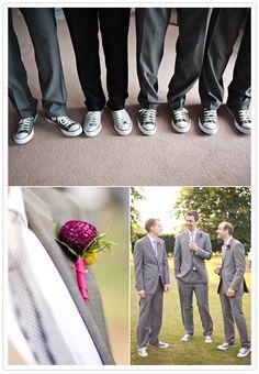 Handcrafted UK wedding: Tori + Oli | Real Weddings | 100 Layer Cake