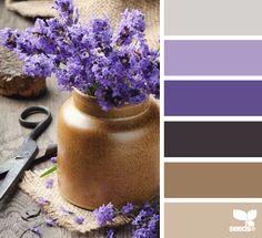 Cut Tones - http://design-seeds.com/index.php/home/entry/cut-tones Colour Combinations, Colour Schemes, Colour Palettes, World Of Color, Colour Board, Color Pallets, All The Colors, House Colors, Decorating Tips