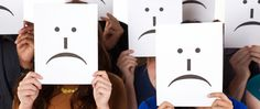 5 Customer Complaint Management Tips Every Marketer Should Know