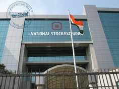 The INDIA VIX is down 1.75% at 13.49. S&P BSE Sensex is trading at 28463.99 up 162.01 points, while NSE Nifty is trading at 8815.85 up 37.85 points.