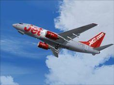 Η Jet2.com εγκαινιάζει νέα δρομολόγια το καλοκαίρι από το Μάντσεστερ προς Κέρκυρα  http://news.travelling.gr