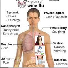 swine flu symptoms and precautions