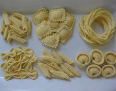 Mesmerizing Crochet an Amigurumi Rabbit Ideas. Lovely Crochet an Amigurumi Rabbit Ideas. Crochet Gratis, Crochet Diy, Crochet Amigurumi, Crochet Food, Thread Crochet, Amigurumi Patterns, Crochet Patterns, Crochet Ideas, Crochet Cake