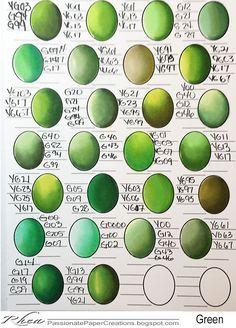 Copic Pens, Copic Art, Copics, Copic Marker Drawings, Copic Sketch Markers, Copic Marker Color Chart, Copic Markers Tutorial, Coloring Tips, Colouring