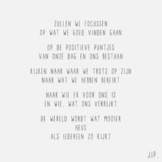 Motivational Quotes, Funny Quotes, Inspirational Quotes, Cool Words, Wise Words, Happy Quotes, Life Quotes, Family Quotes, Dutch Words
