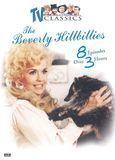 The Beverly Hillbillies, Vol. 4 [DVD]