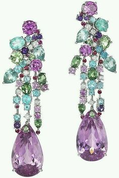 Carat Princess Cut Diamond Stud Earrings Earth-mined White Gold (I-J – Fine Jewelry & Collectibles I Love Jewelry, Bling Jewelry, Jewelery, Jewelry Accessories, Vintage Jewelry, Jewelry Design, Jewelry Logo, Girls Jewelry, Jewelry Bracelets