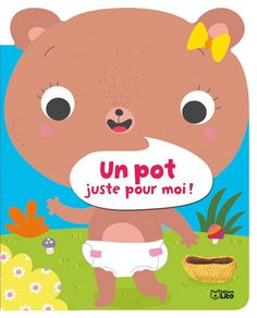 Un pot juste pour moi ! Pikachu, Hello Kitty, Muriel, Snoopy, Heaven, Fictional Characters, Collection, Livres, Children