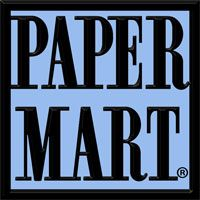 PaperMart- wholesale prices even on smaller quantities. This could be great for DIY decorations (vases, crepe paper, etc)