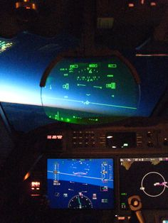 CHECKOUT the best flight simulator cockpits to take your flight sim experience to the NEXT LEVEL. Airplane Photography, Urban Photography, Military Guns, Military Aircraft, In The Air Tonight, Airplane Fighter, Private Plane, Spaceship Concept, Head Up Display
