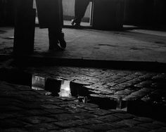 German Lorca Rascality (Malandragem), 1949