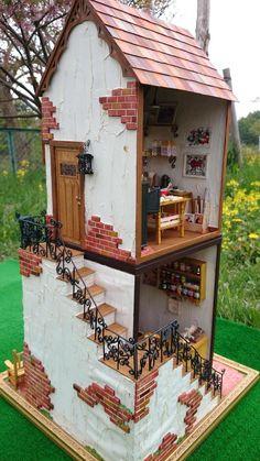 http://blogs.yahoo.co.jp/mon09virgo/12898888.html #dollhouse