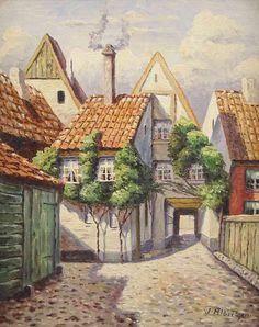 Billede-7-af-Ruth-Albertsen-på-auktion-2003.jpg (JPEG Image, 993×1257 pixels) - Scaled (58%)