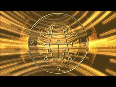 The next in our Enn chanting video series. Here are 108 repetitions of Prince Ipos's Enn. Enn: Desa an Ipos ayer The best way to listen to this meditation is. Occult Symbols, Magic Symbols, Demon Summoning Spells, Real Magic Spells, Ancient Demons, Dark Spells, Occult Science, Royalty Free Video, Healing Spells