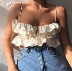 really cute outfits Style Outfits, Mode Outfits, Casual Outfits, Fashion Outfits, Fashion Trends, White Converse Outfits, Office Outfits, Fashion Bloggers, Modest Fashion