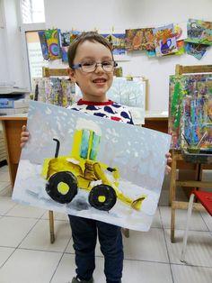 Рисование для детей от 2х лет. Просвещения 62 Painting For Kids, Art For Kids, Art Lessons, Art Projects, Felt, Carving, Activities, Play, Drawings