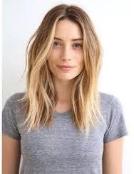 Image result for sombre dark blonde