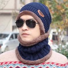 Material: Wool Gender: Men Style: Novelty Pattern Type: Striped Suitable season: Winter Mens Fashion, Accessories, clothing, winter season,stylish,look good,trendy,daily needs