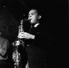 Jackie McLean to Hank Mobley Jackie Mclean, Francis Wolff, Famous Names, Jazz Musicians, 1960s, Note, In This Moment, Concert