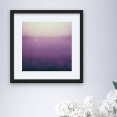 Are you interested in our modern surrealist photographic framed print? With our vintage style photographic framed print you need look no further.