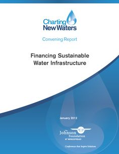 johnson fdn waterinfrastructure coverpng 17002200 more