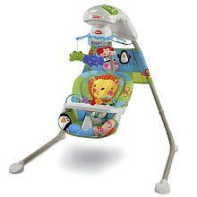 d18ce40f613a 724 Best Baby stuff images