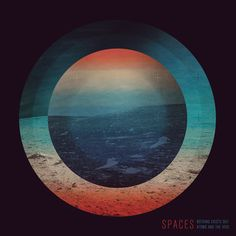 Spaces - Nothing Exists but Atoms and the Void