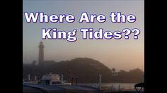 King Tides Again ??