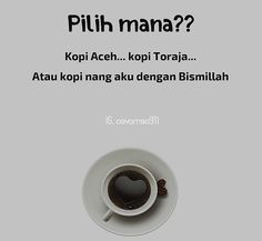 120 Coffee Ideas In 2021 Coffee Quotes Coffee Quotes Indonesia