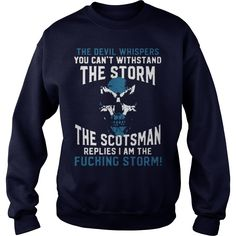 Scottish Heritage Shirt #gift #ideas #Popular #Everything #Videos #Shop #Animals #pets #Architecture #Art #Cars #motorcycles #Celebrities #DIY #crafts #Design #Education #Entertainment #Food #drink #Gardening #Geek #Hair #beauty #Health #fitness #History #Holidays #events #Home decor #Humor #Illustrations #posters #Kids #parenting #Men #Outdoors #Photography #Products #Quotes #Science #nature #Sports #Tattoos #Technology #Travel #Weddings #Women