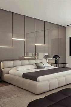 Furniture Design For Bedroom Modern Bedroom Furniture Design For More Pictures And Design Ideas