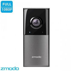 Zmodo Sight 180 Outdoor Wireless Security Camera Full HD 1080p- SD-H2607  Zmodo Sight 180 Full HD 1080p ασύρματη κάμερα παρακολούθησης εξωτερικού χώρου - SD-H2607  www.bmac.gr Full Hd 1080p, Phone, Telephone, Mobile Phones