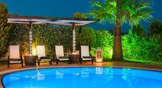 Villa Yianna - Authentic Crete, Villas in Crete, Holiday Specialists Beach Holiday, Crete, Villas, Bedrooms, Romantic, Outdoor Decor, Design, Home Decor, Decoration Home