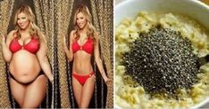It's called the fat burner because it eliminates abdominal fat in just 7 days/ Recipe - Healthy Multiverse Belly Fat Burner, Burn Belly Fat, Lose Belly, Strict Diet, Lose Weight, Weight Loss, Lose Fat, Ideal Body, Perfect Body
