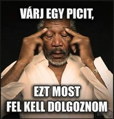 Hungary, Van, Memes, Funny, Movie Posters, Fictional Characters, Meme, Film Poster, Funny Parenting