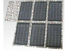 Solar panel output Foldable easy to carry save shipping cost Good quality life-span Quality price Solar Charger, Solar Battery, Solar Products, Solar Led Lights, Solar Panels, 10 Years, Sun Panels, Solar Power Panels