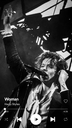 Harry Styles Baby, Harry Styles Mode, Harry Styles Pictures, Harry Edward Styles, Another Man Harry Styles, Music Pictures, Mein Crush, Desenho Harry Styles, Harry Styles Lockscreen