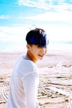 your source for official, high-resolution photos of sm entertainment's boy group, exo! Baekhyun Chanyeol, Sehun Oh, Kim Minseok Exo, Kpop Exo, Exo K, Exo Dear Happiness, Rapper, Xiuchen, Kim Min Seok