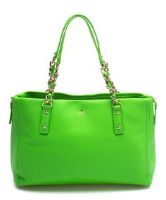 Love this Shamrock Cobble Hill Andee Leather Shoulder Bag on #zulily! #zulilyfinds