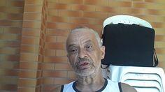 DEPOIMENTO SYLOCIMOL - Diabetes 700 e Colesterol 600 SAIBA MAIS►http://www.sylocimol.projeto-de-vida.com